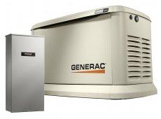 Generac - 7043-2 - Generators