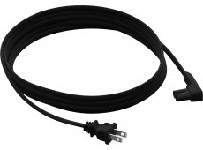 Sonos - PCS1LUS1BLK - Cables & Connections
