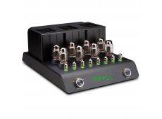 McIntosh - MC2152 - Amplifiers