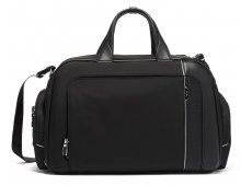 Tumi - 1173421041 - Duffel Bags