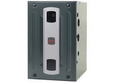 Trane - S9X2B080D4PSAA - Furnaces