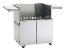 Lynx - S36CART - Grill Carts & Drawers