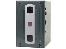 Trane - S9X2B040D2PSAA - Furnaces