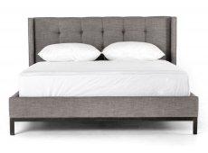 Four Hands - CKEN-114A8K-002 - Bed Sets & Frames