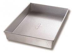 USA PAN - 1110RC-1 - Bakeware