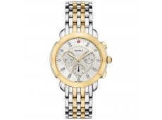 Michele - MWW30A000022 - Womens Watches