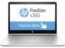 HP - 14BA175NR - Laptops & Notebook Computers