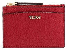 Tumi - 1174463475 - Womens Wallets