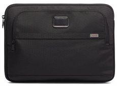 Tumi - 1172521041 - Cases & Bags