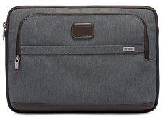 Tumi - 1172561009 - Cases & Bags