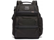 Tumi - 1173471041 - Backpacks