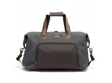Tumi - 1173171009 - Satchel Bags