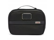 Tumi - 1172551041 - Toiletry & Makeup Bags