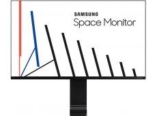 Samsung - LS32R750UENXZA - Computer Monitors