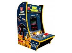 Arcade1Up - 815221026186 - Video Game Arcade Machines