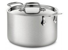 All-Clad - 8701004138 - Pots & Steamers