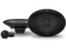 Alpine - R-S69C.2 - 6 x 9 Inch Car Speakers