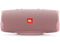 JBL - JBLCHARGE4PINKAM - Bluetooth & Portable Speakers