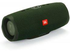 JBL - JBLCHARGE4GRNAM - Bluetooth & Portable Speakers