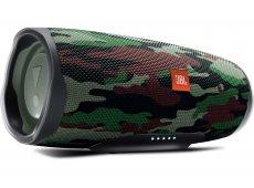 JBL - JBLCHARGE4SQUADAM - Bluetooth & Portable Speakers