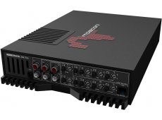 Mosconi - GLANDEN ONE 70.6 - Car Audio Amplifiers