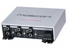 Mosconi - DSP 6TO8 PRO - Car Audio Processors