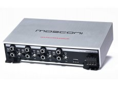 Mosconi - DSP 8TO12 PRO - Car Audio Processors