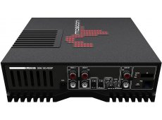 Mosconi - GLANDEN ONE 130.4 DSP - Car Audio Amplifiers