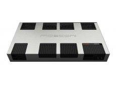 Mosconi - ZERO 3 - Car Audio Amplifiers