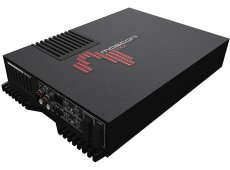 Mosconi - GLANDEN ONE 130.4 - Car Audio Amplifiers