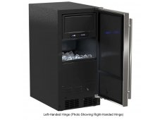 Marvel - MA15CLS2LS - Ice Makers