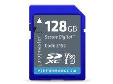 ProMaster - PRO2152 - Micro SD Cards