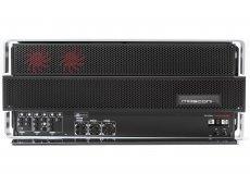 Mosconi - PRO 5/30 - Car Audio Amplifiers