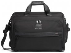 Tumi - 1173121041 - Duffel Bags