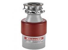 KitchenAid - KGIC300H - Garbage Disposals