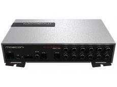 Mosconi - DSP 8TO12 AEROSPACE - Car Audio Processors