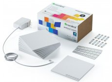 Nanoleaf - NL29-0003SW-9PK - Home Lighting