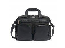 Tumi - 1172891041 - Satchel Bags