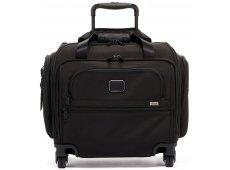 Tumi - 1171641041 - Duffel Bags