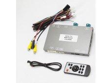 NAV-TV - NTV-KIT804 - Mobile Video Accessories