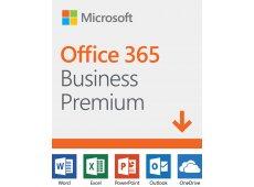 Microsoft - KLQ-00218 - Software