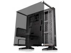 Thermaltake - CA-1G4-00M1WN-06 - Computer Hardware