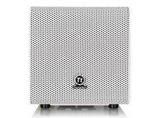 Thermaltake - CA-1B8-00S6WN-01 - Computer Hardware