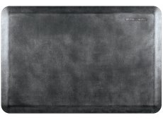 WellnessMats - EL32WMRBNBLK - Anti-Fatigue Mats