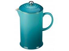 Le Creuset - PG8200-1017 - Coffee Makers & Espresso Machines
