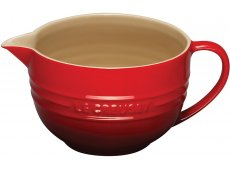 Le Creuset - PG4000-1667 - Mixing Bowls