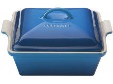 Le Creuset - PG08053A-2359 - Bakeware