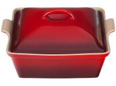 Le Creuset - PG08053A-2367 - Bakeware