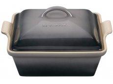 Le Creuset - PG08053A-237F - Bakeware