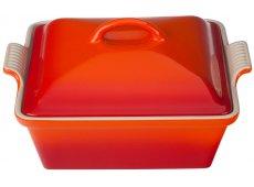 Le Creuset - PG0805A-232 - Bakeware